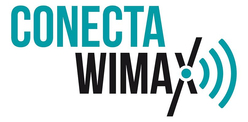 Conecta Wimax